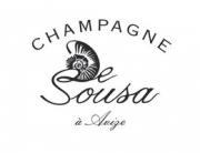 champagne-de-sousa
