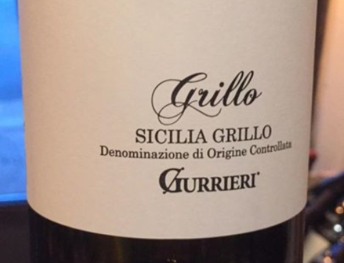 Direct Sicille.      Domaine  gurrieri.        …